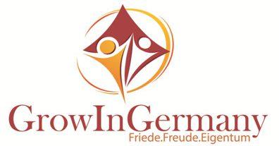 cropped-GiG-Logo-1.jpg
