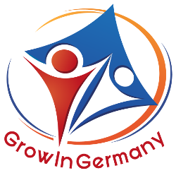 GrowInGermany